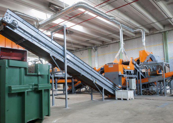 img-impianti-di-riciclaggio