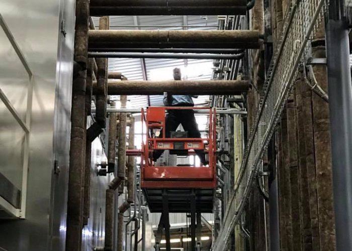 img-manutenzione-impianti