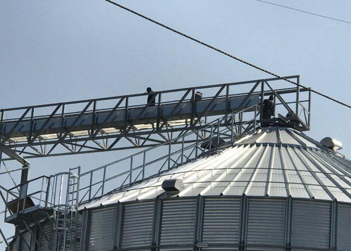img-silos-e-stoccaggio