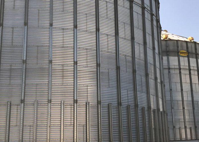 img-silos-e-stoccaggio-lavori-eseguiti